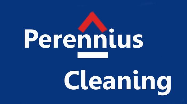 Perennius